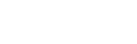 Helping you get your Lion's Share!
